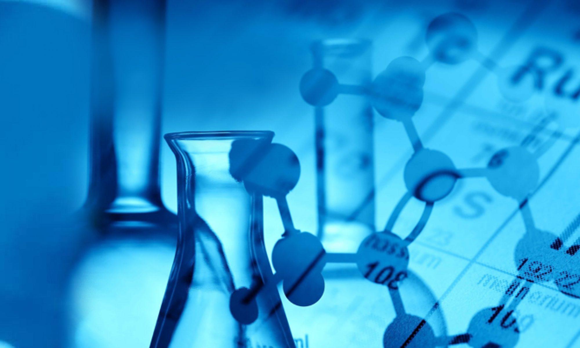 Jaxon Chemical Exchange